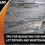 parking-lot-repairs
