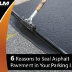 seal-asphalt-pavement