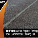 facts-about-asphalt