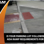 ada-ramp-requirements
