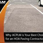 hoa-paving-contractor