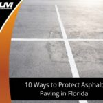 protect-asphalt-paving
