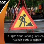 asphalt-surface-repair