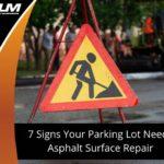 asphalt-surface-repair