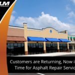 asphalt-repair-services