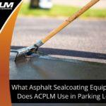 asphalt-sealing-equipment