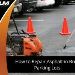 how-to-repair-asphalt