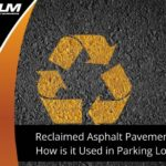 reclaimed-asphalt-pavement