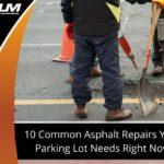 asphalt-repairs