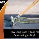 how-long-does-it-take-for-sealcoat-to-dry