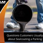 sealcoating-parking-lot
