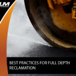 best-practice-for-full-depth-reclamation