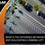 ACPLM-difference-between-paving-and-sealcoating