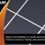 asphalt-paving-and-maintenance