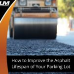asphalt-lifespan