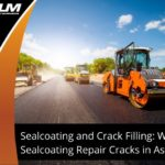 sealcoating-and-crack-filling