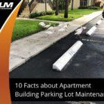 apartment-building-parking-lot