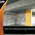 parking-garage-maintenance