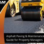 asphalt-paving-maintenance
