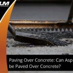 paving-over-concrete