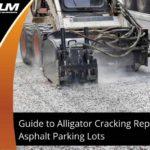 alligator-asphalt-cracking-repair