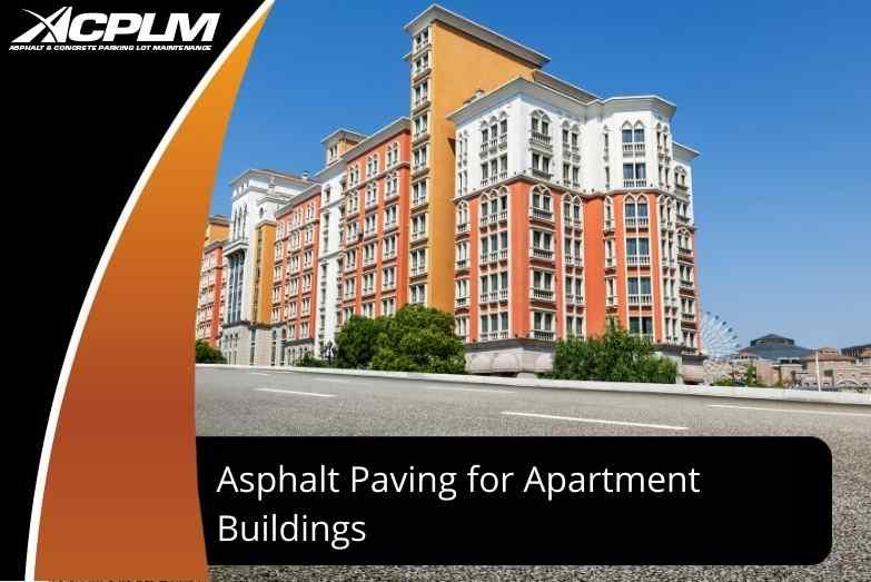 apartment-building-parking-lot-maintenance