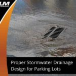 storm-water-drainage-design