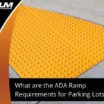 ada-ramp-requirement
