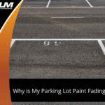 parking-lot-paint